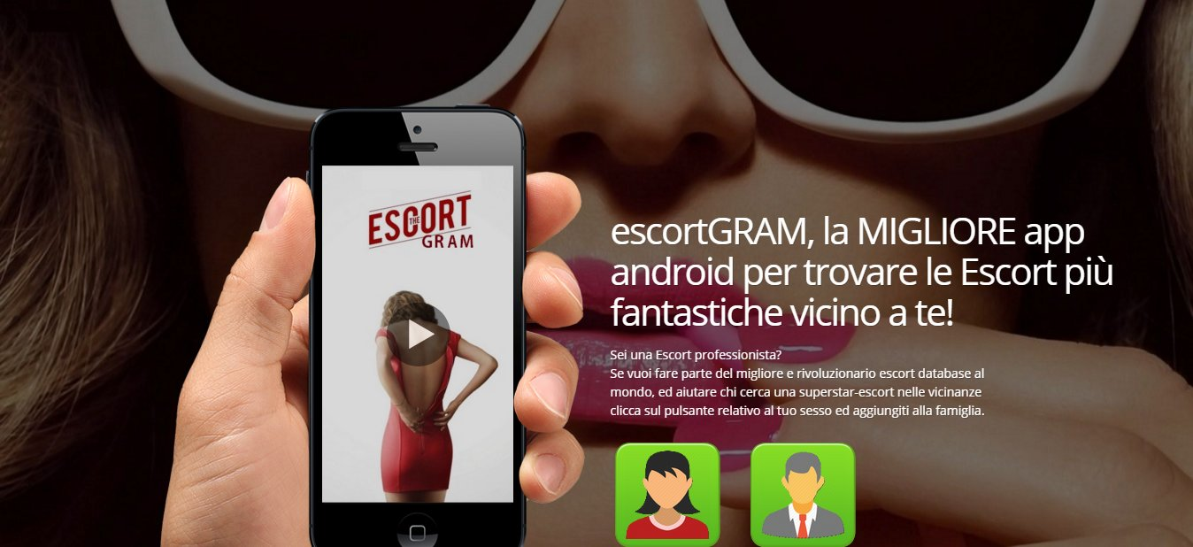 escortGRAM.com