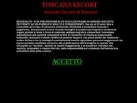 http://www.toscana-escort.com