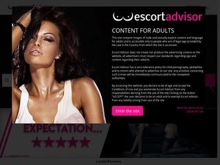 http://www.escort-advisor.com/