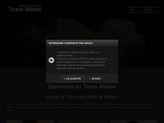 http://www.transmilano.it