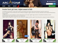 https://www.arcaton.com/escort/milano.html