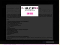 http://www.escortama.it/