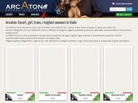http://www.arcaton.com/