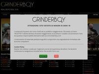 https://www.grinderboy.com/