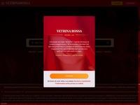 http://vetrinarossa.com/