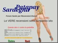 http://www.patapaysardegna.ws