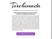 http://www.torchemada.net
