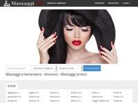 http://www.massaggivip.com/