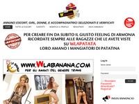 http://www.wlapatata.com